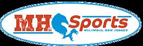 Mudhen-Sports-Logo.png