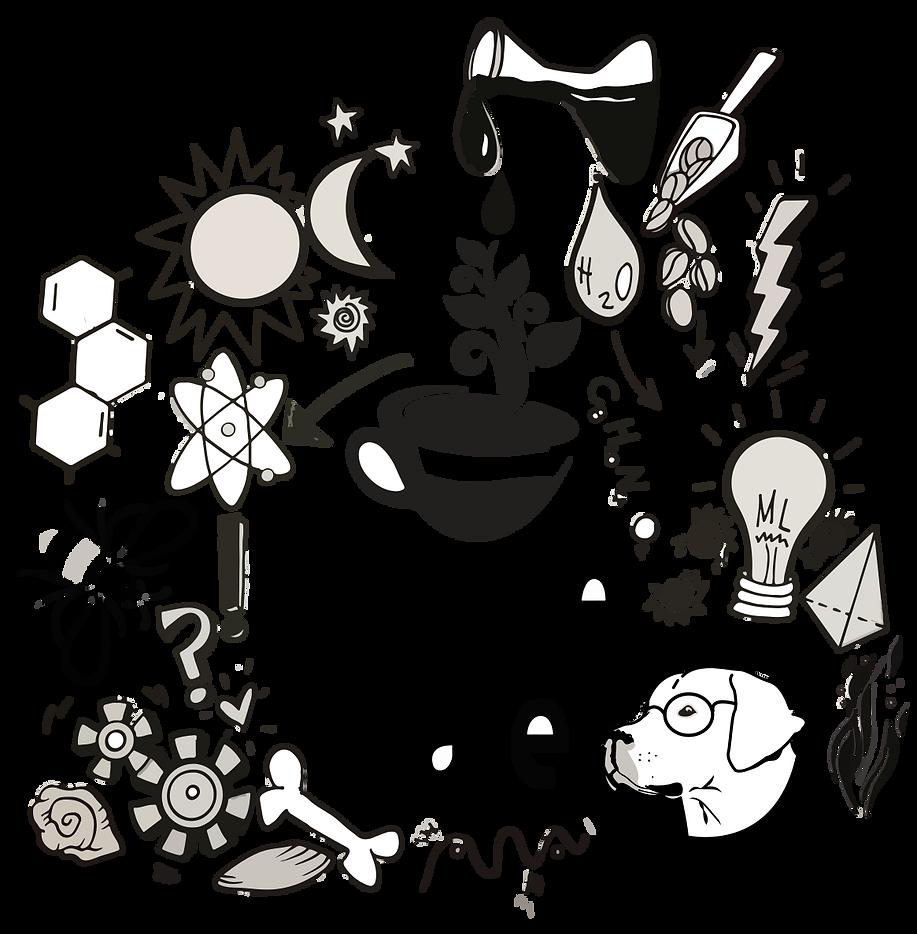 Alittlecafe illustration copy.png