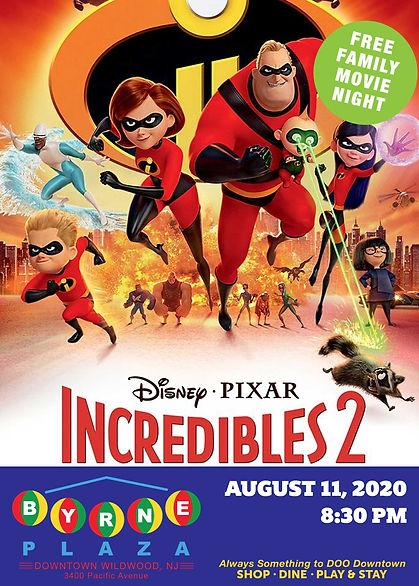DooWW-2020-Movies-Incredibles-August11.j