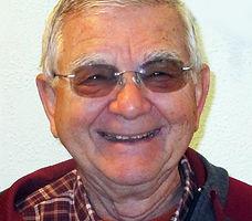 Brother Stan Zubek, SM