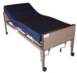 Medical Bed