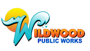 Reminder: Holiday Public Works Hours