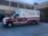 Ambulance 3-1.png
