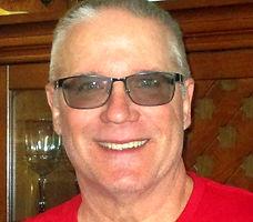 Steve Lutjen