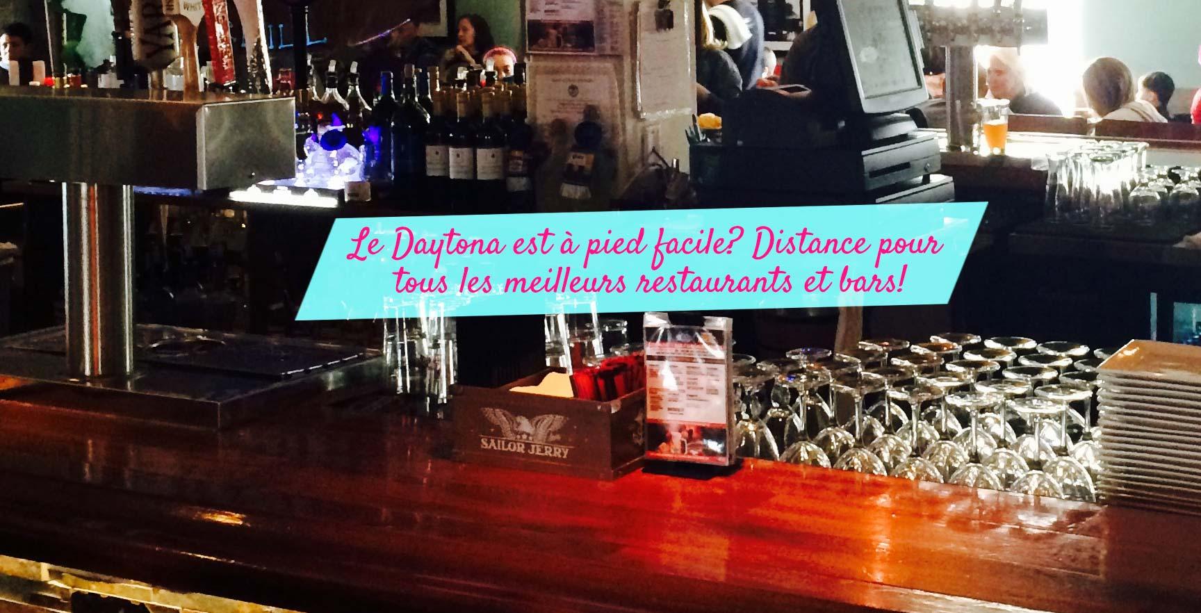 Daytona-RestBars-French-Slider2
