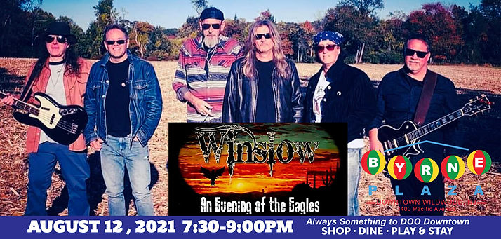 DOO Wildwood 2021Music Winslow.jpg