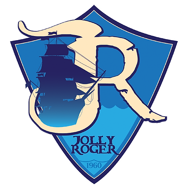 Jolly Roger NEW logo Final.png