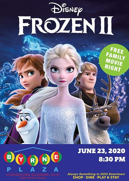 DooWW 2020 Movies Frozen2.jpg
