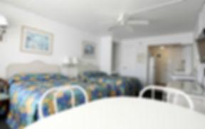 photo-058-Type-D-Room.jpg