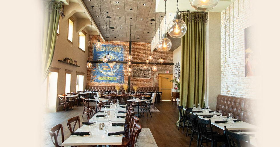 Nuckys Dining Room.jpg
