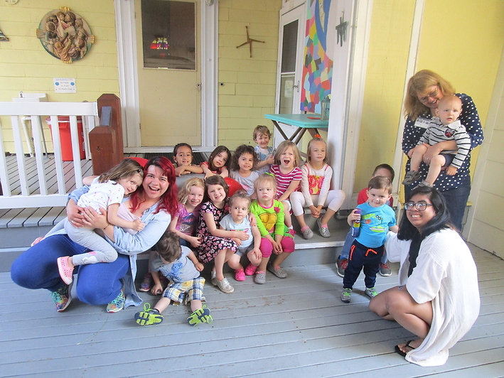 CMM Young Children Retreat.jpg