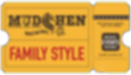 MudHen Catering Ticket FamilyStyle.png