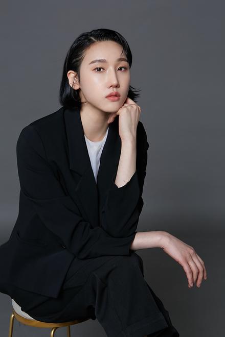 박선영 선생님.png