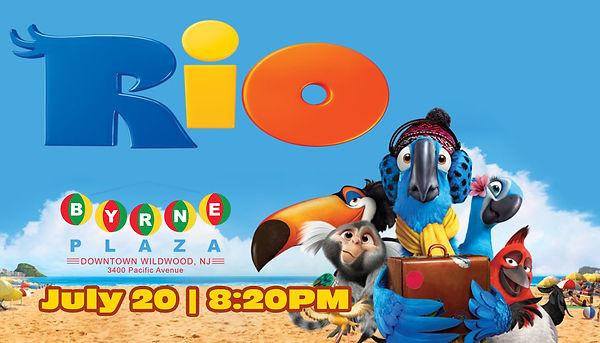 DooWW 2021 Movies Rio.jpg
