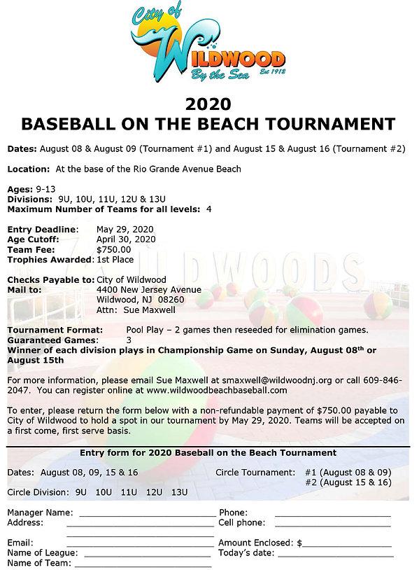 2020-Baseball-on-the-Beach-Registration-