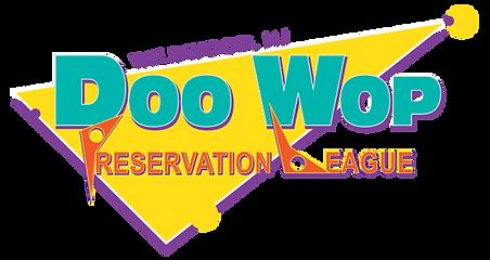 DooWop PL logo 2019.png