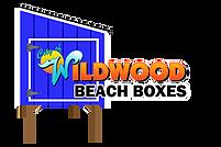 Beach Box Update