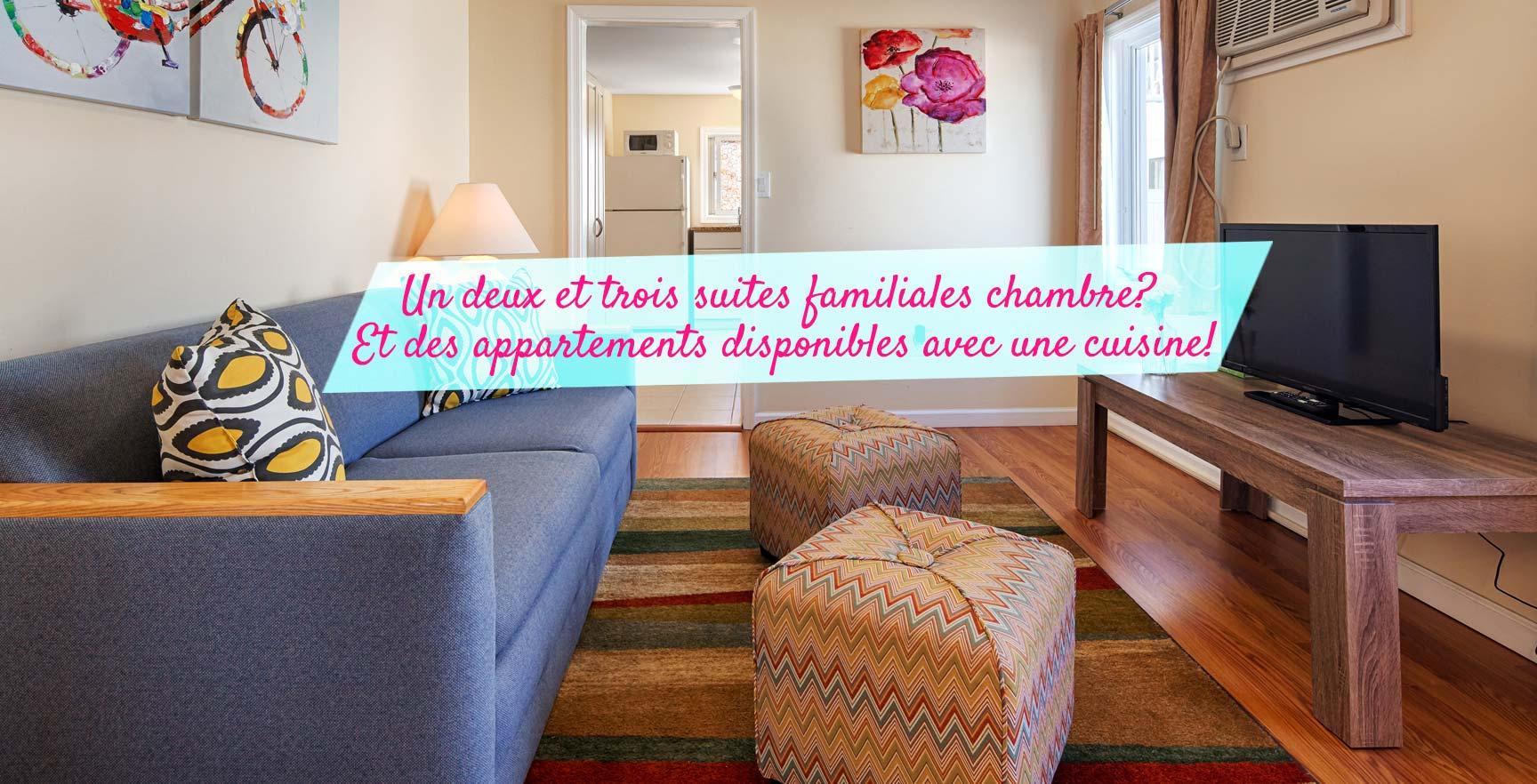 Daytona-Apartment-French-Slider2