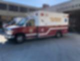 Ambulance 3.png