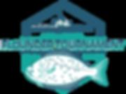Grassy Sound Flounder 13th.png