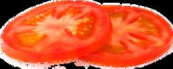 AlumniFood tomato