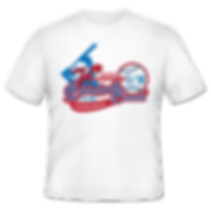 2018 WWBB T-Shirt.png