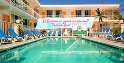 Daytona-Daytona-Pool-Slider-Spanish2