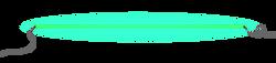 Marvis Neon