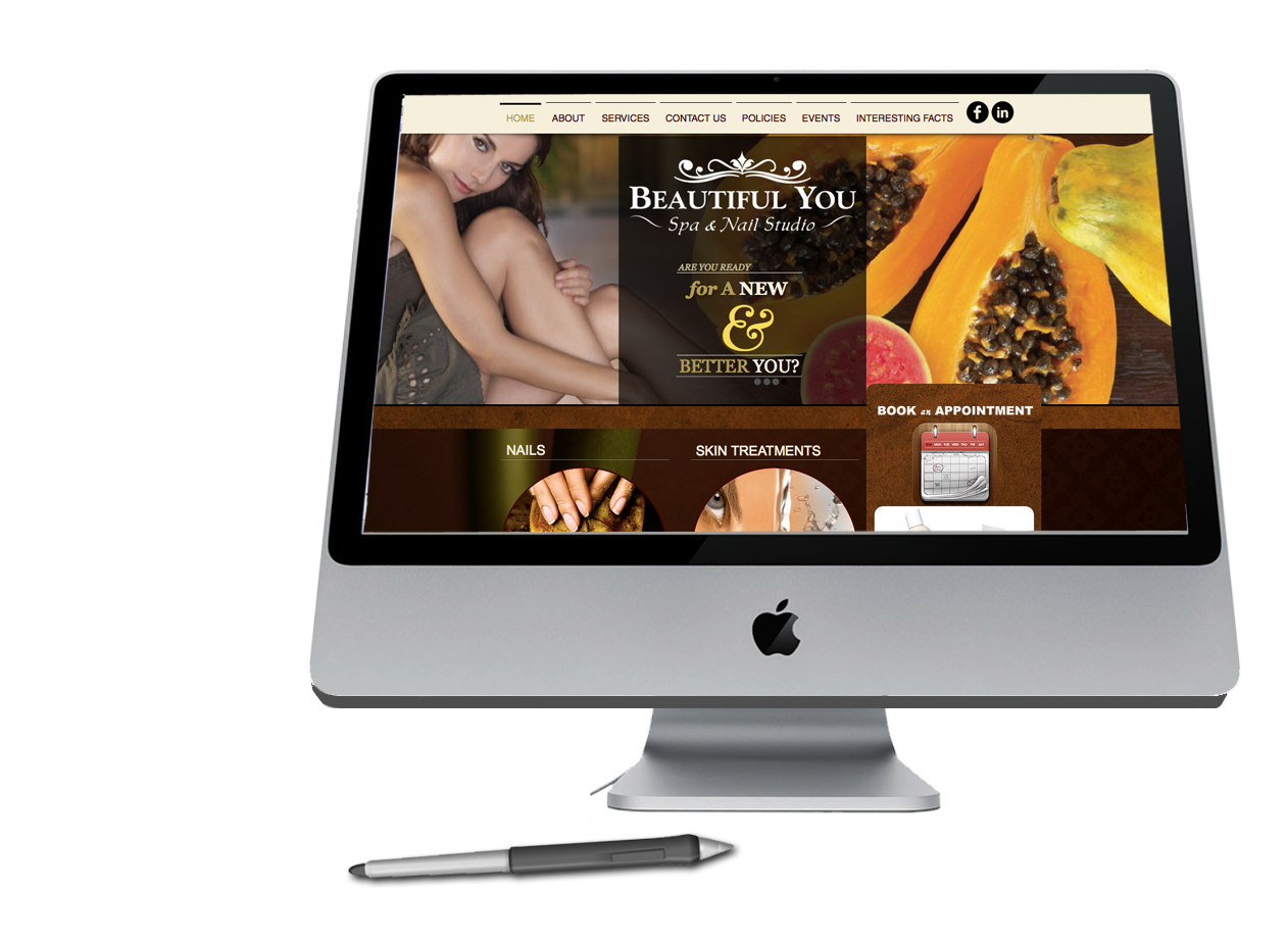 WIA Web graphics beauty