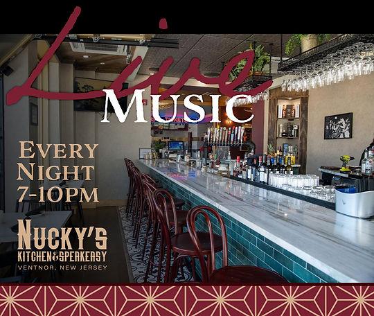 Nuckys Music promo.jpg