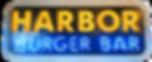 HarborBurger-Sign.png