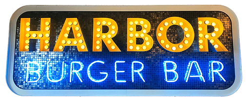 HarborBurger-Sign.png