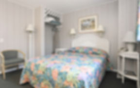 photo-079-Type-B-Room.jpg
