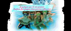 Daytona-Underwater-Slider-French2