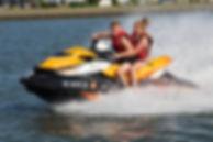 LakeviewDocks-Waverunner2.jpg