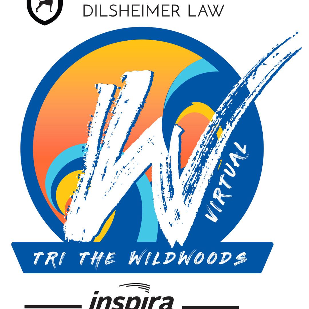 TRI WW 2020 logo