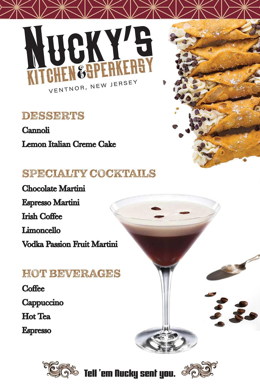 Nuckys-Dessert-Menu-copy.jpg