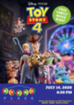 DooWW 2020 Movies TS4.jpg