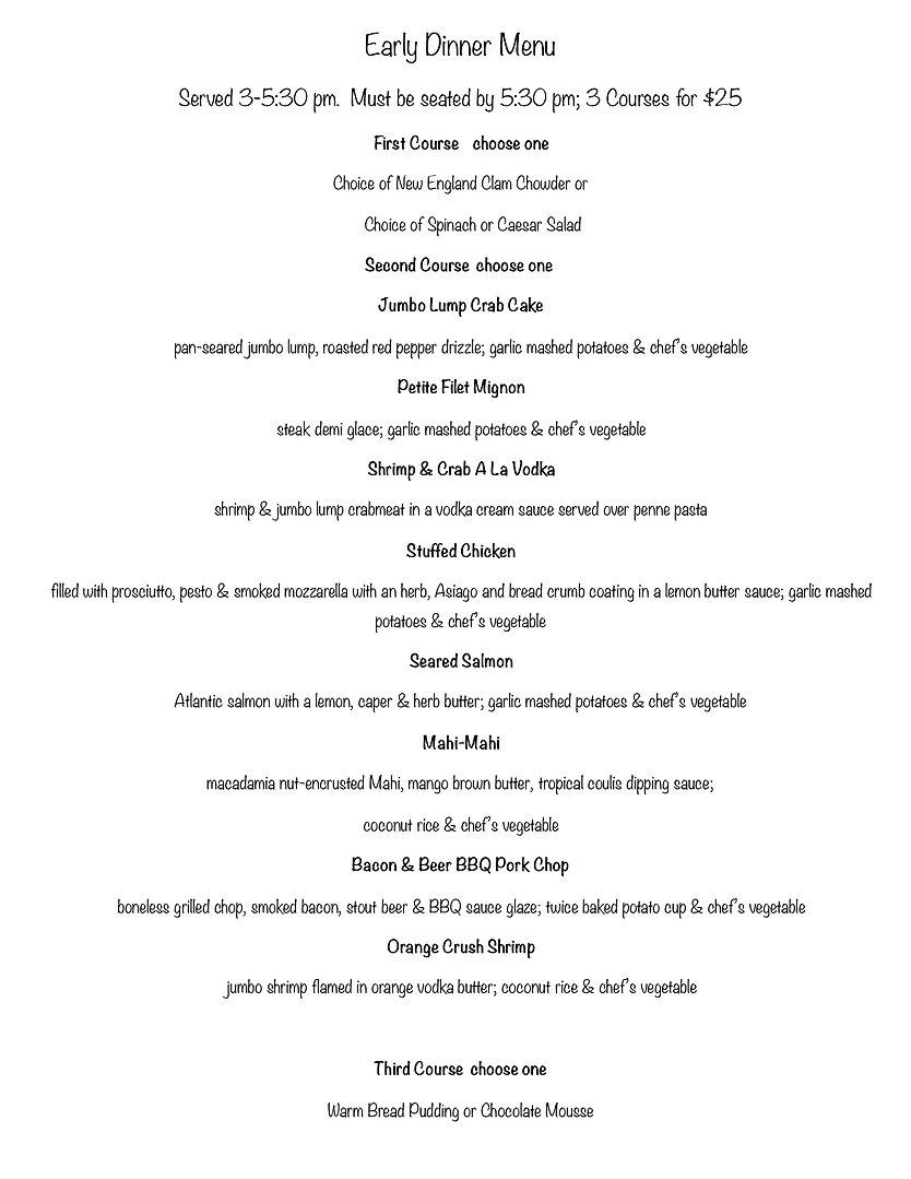 2Mile-2020-spring-open-Early-Dinner.jpg