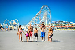 Family-beach-Wildwood.jpg