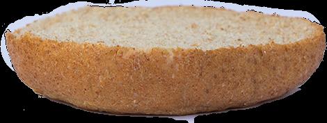 bottom-bun
