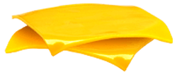 AlumniFood cheese