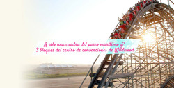 Daytona-RollerCoaster-Slider-Spanish2