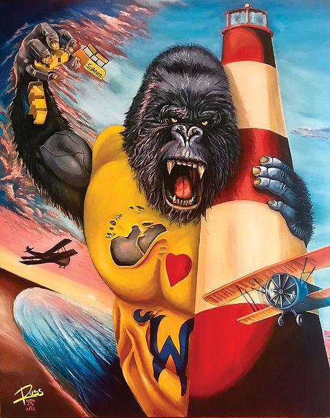 Kong-Painting-2020-copy.jpg