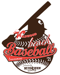 WildwoodBeachBaseball2021 Logo.png