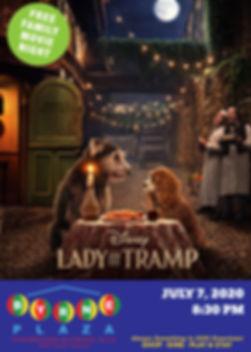 DooWW 2020 Movies LadyT.jpg