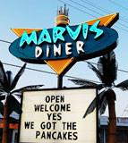 marvis1.jpg