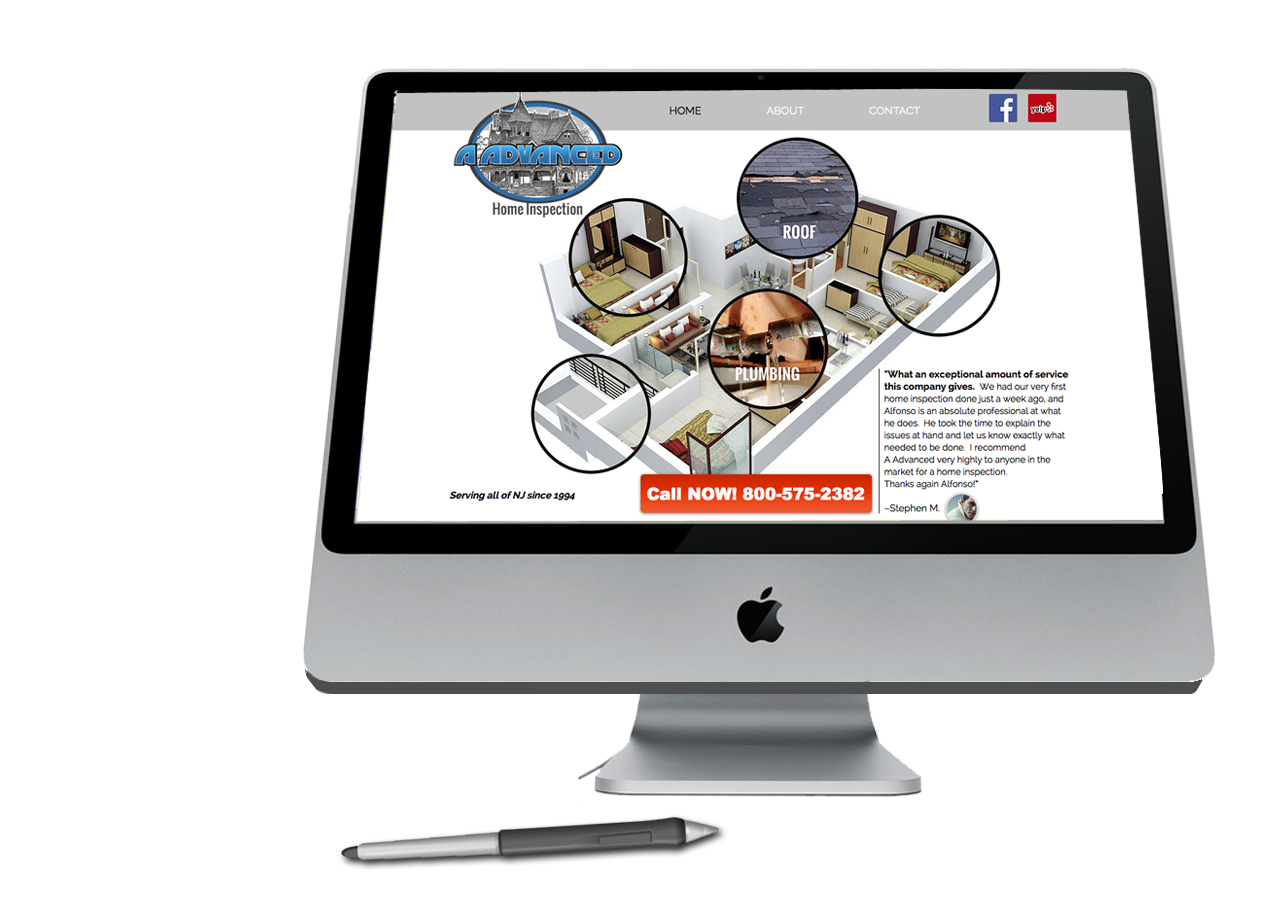 WIA Web graphics AA