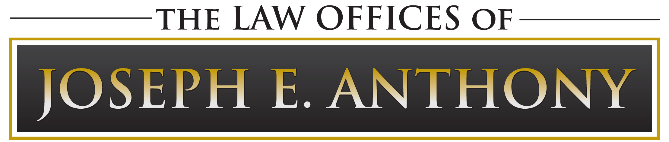 JA Law logo