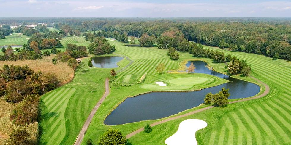 Wildwood Catholic Academy Golf Tournament